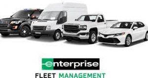 Enterprise Fleet